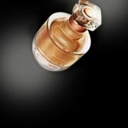 Natura Una perfume