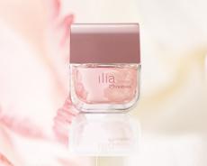 perfume Ilia Florecer